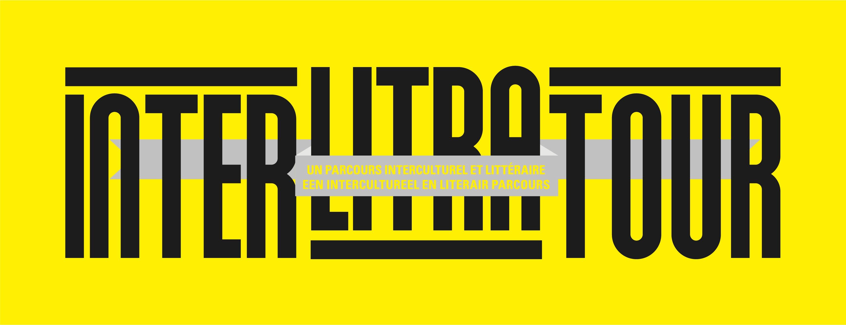 ILT 2019 logo