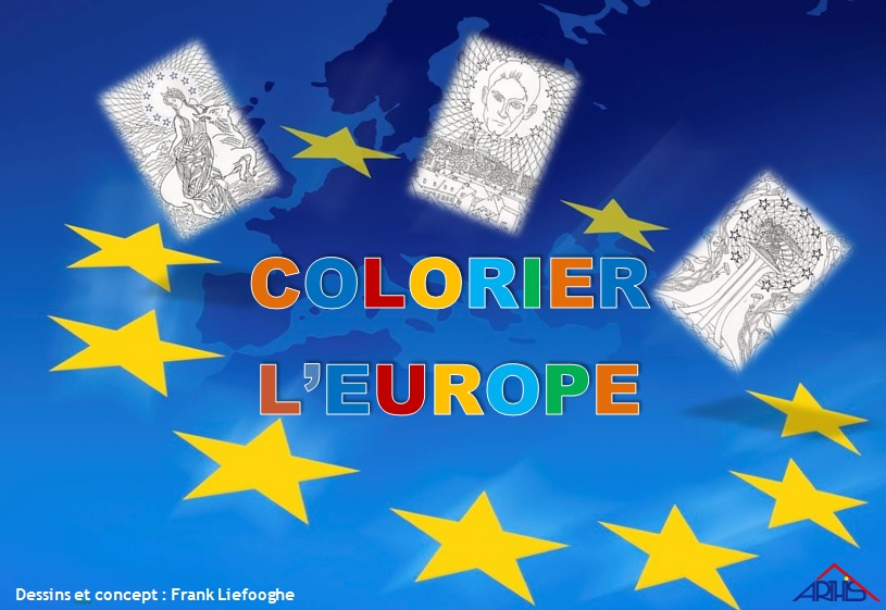 colorameuropaFR