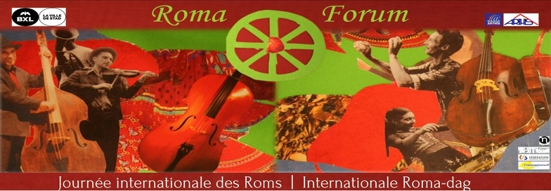 JourneinternationaledesRoms 2017FB