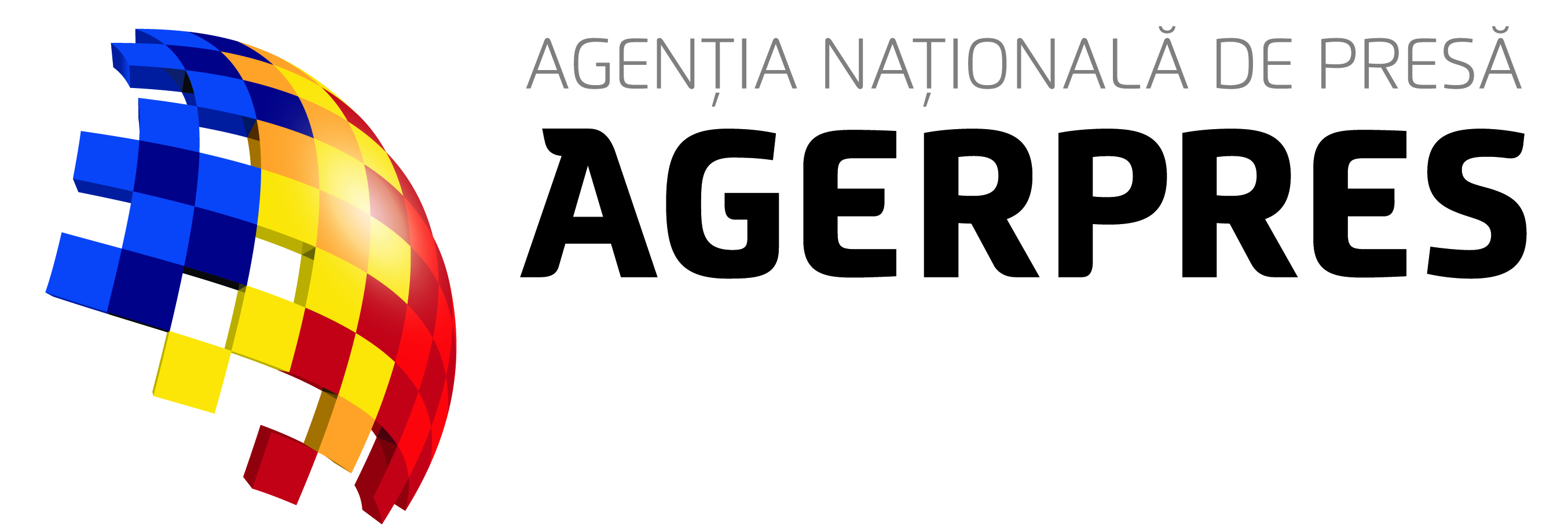 1. agerpres-logo normal-ro