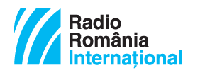 4. logo-rr international