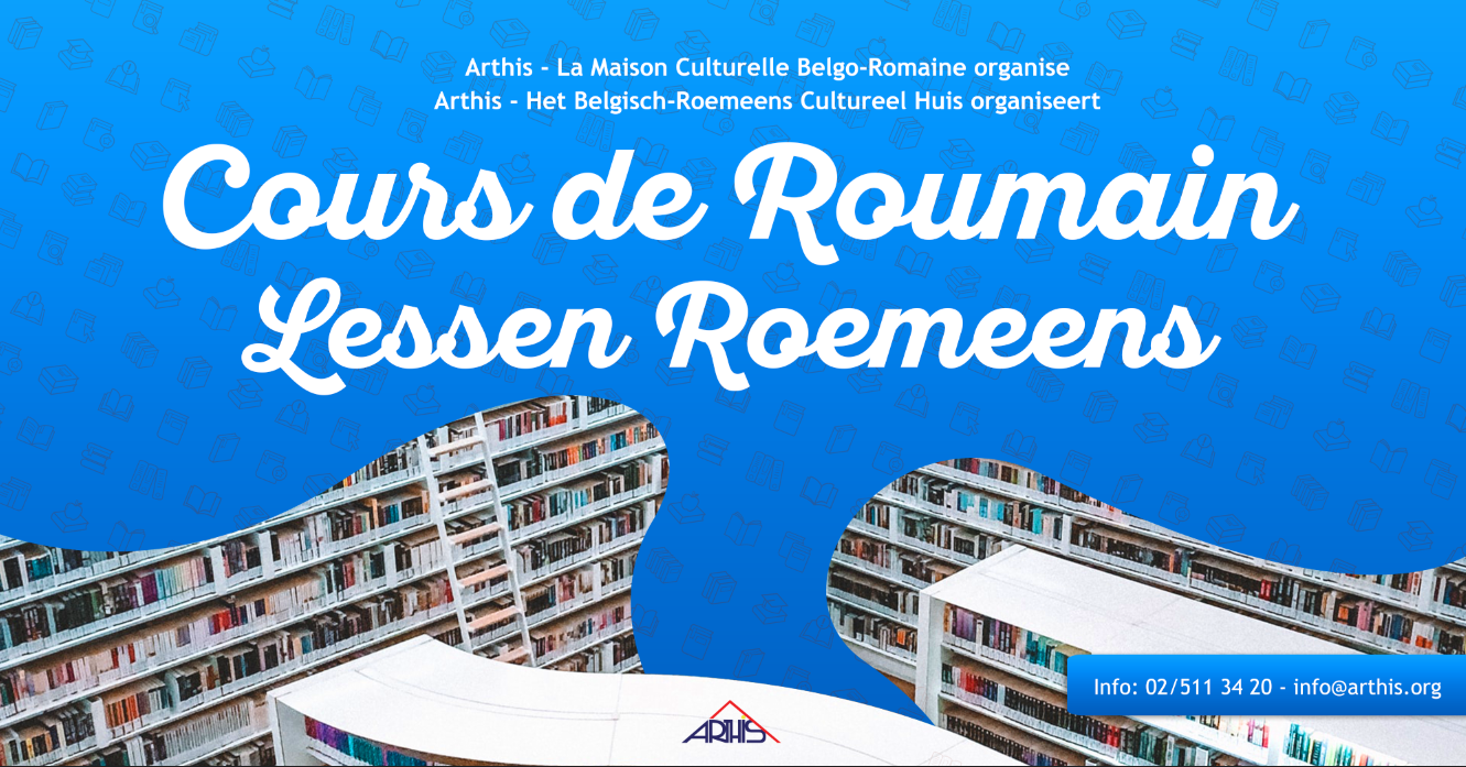 banner cours RO FR NL 2021 2022